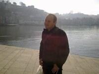 Abel from Vila Nova de Gaia