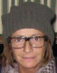 Daniela From San Salvatore Monferrato, Italy