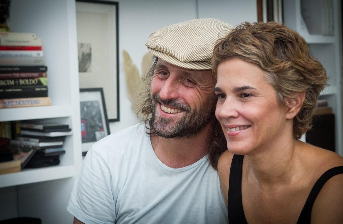 Solmari & Gianluca