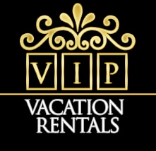 VIP Vacation Rentals from Sosua