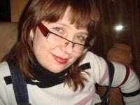 Валерия from Sankt-Peterburg