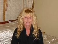 Linda from St Paul's Bay
