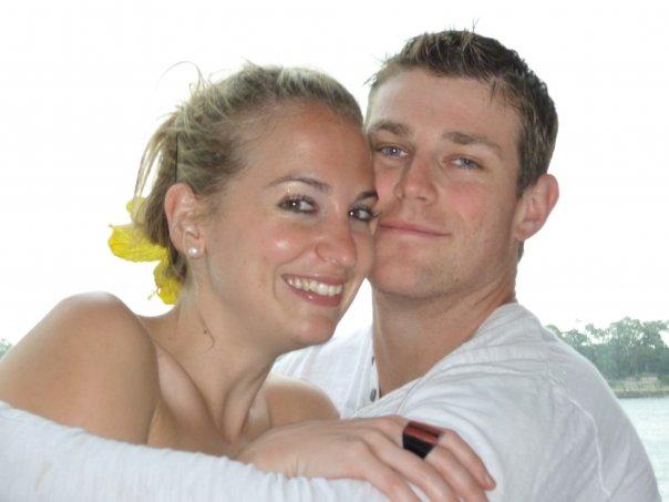 Nicole & Dan