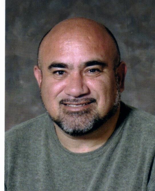 Gustavo From Desamparados, Costa Rica