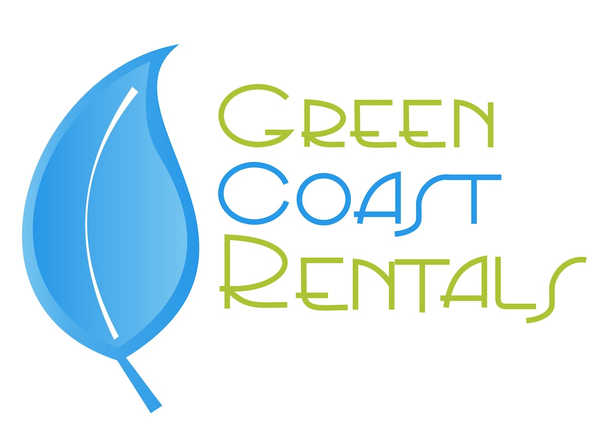Green Coast Rentals From Quepos, Costa Rica