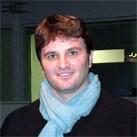 Francesco from Rome