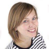 Sabine from Leiden