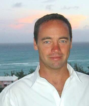 Robert From Bermuda