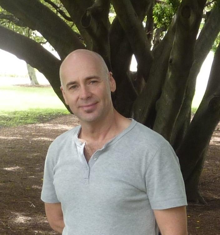 Clayton From Ascot, Australia