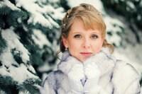 Ekaterina from Moskva