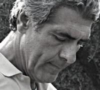 Franco from Giulianova