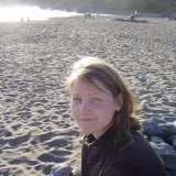 Angelica From Woluwe-Saint-Pierre, Belgium