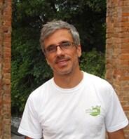 Carlos from Rio de Janeiro