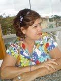 Vania Regina