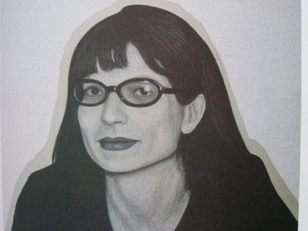 Silvia From Milan, Italy