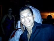 Jadson from rio de janeiro