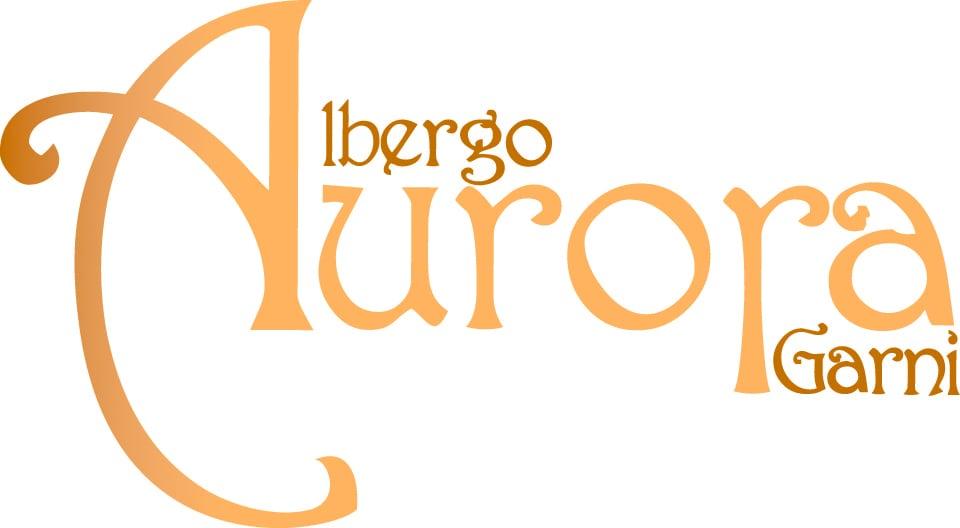 Hotel Aurora from Duino