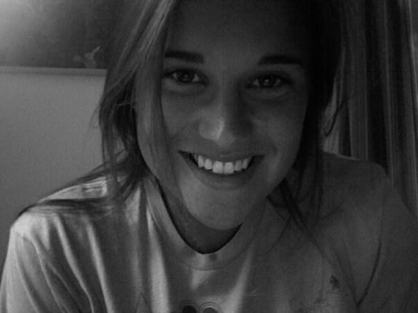 Lindsay from Syracuse
