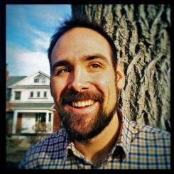 Jon From San Francisco, CA