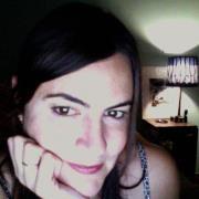 Yvette from San Juan