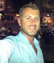Robert from Sydney