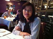 Lauren From Meguro, Japan