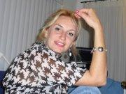 Iskra from Varna
