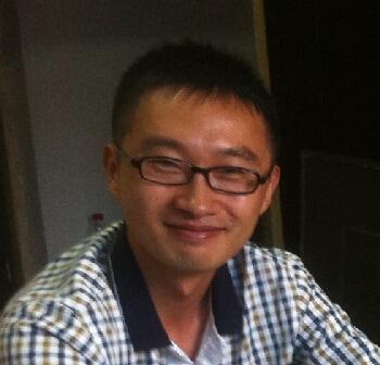 John From Dalian, China