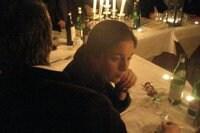 Sibilla from Campagnano di Roma