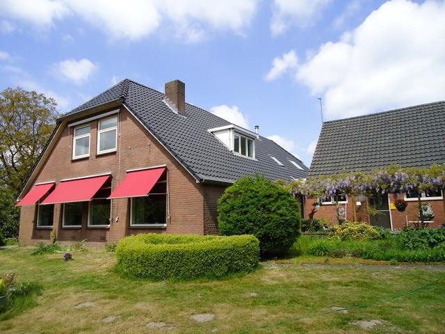Richard From Lochem, Netherlands