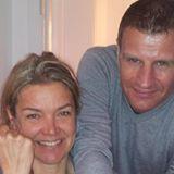 Anne Og Ole