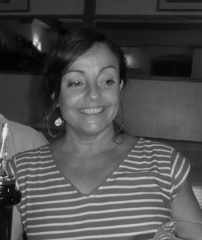 Celia from Cádiz