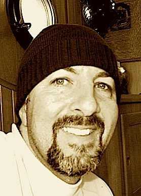 David from Sausalito