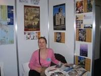 Elisabetta from Ascoli Piceno