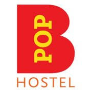 Braga POP Hostel is a small cozy hostel, a space o