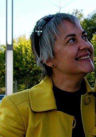 Emilijana from Rijeka