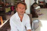 Christophe from La Ciotat