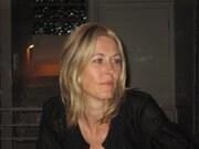 Lizanne from Oudtshoorn