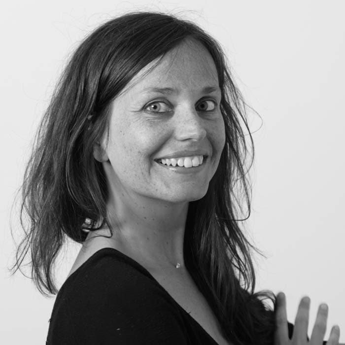 Joana From Saint-Ouen, France