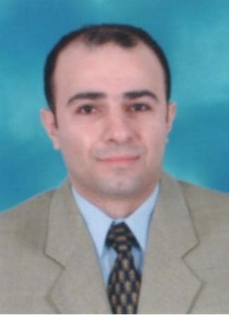 I am Egyptian Expert Consultant in the Travel & To