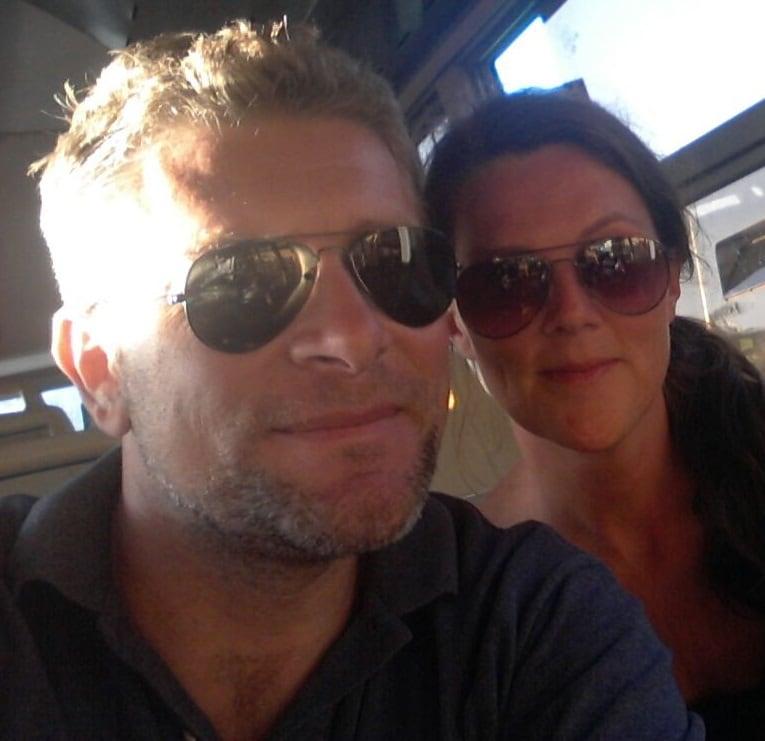Nicola & Bim