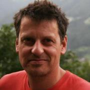 Markus From Munich, Germany