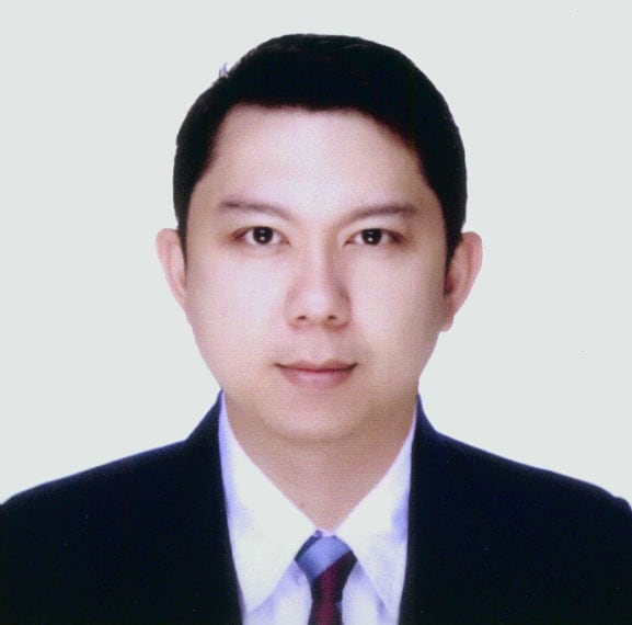 Rolando From Cebu City, Philippines