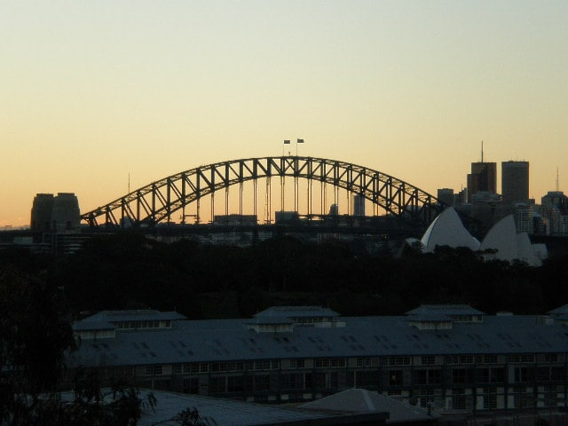 I am based in Sydney, travel frequently to the UK,