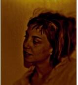 Andrea from Folegandros