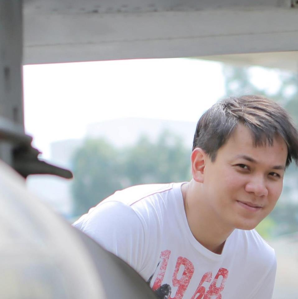 Cheng Khoon