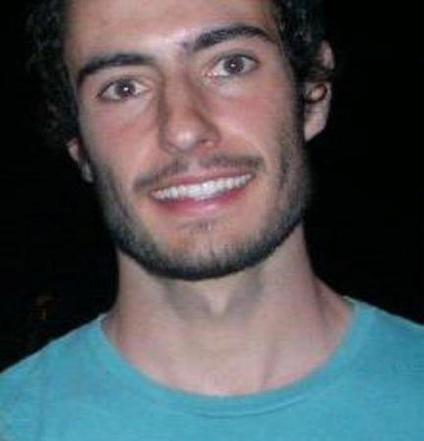 Abel from Viana do Castelo