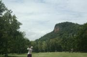 Phraewphan from Bang Lamung