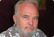 Richard From Honolulu County, HI
