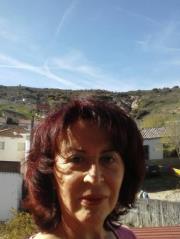 Julia from Renera